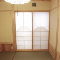 s-和室 (1)