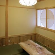 s-和室 (4)